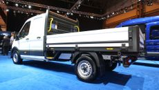 Commercial vehicle terminology explained