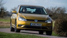 Best hatchbacks