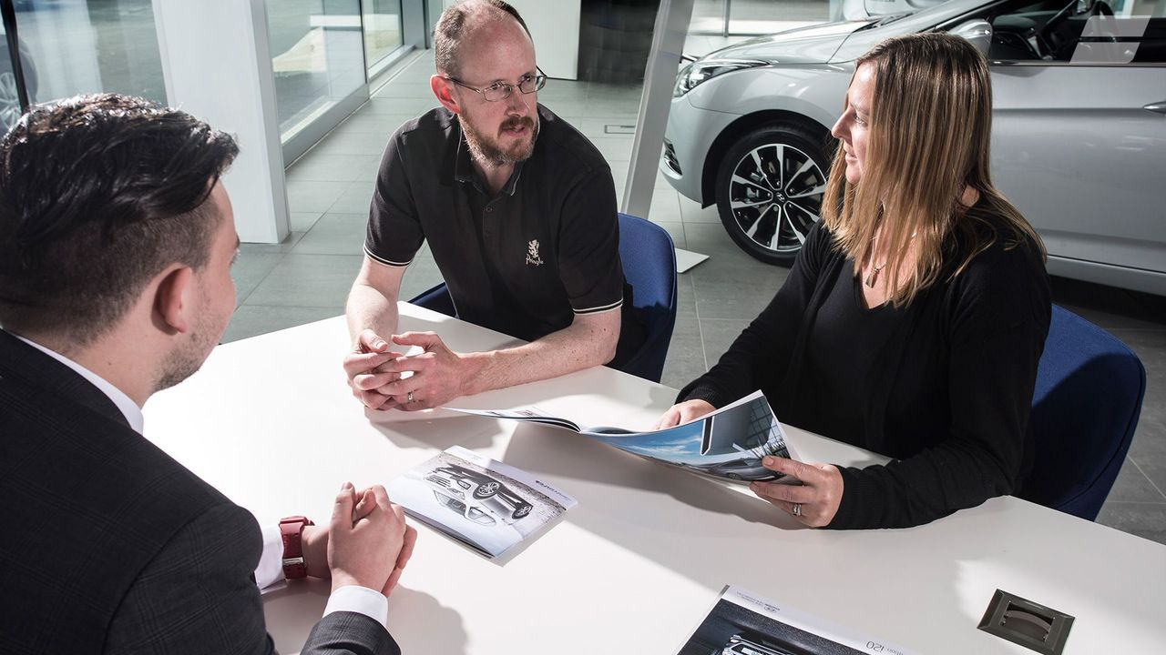 Image result for Information On How To Choose The Right Auto Dealer IMAGES