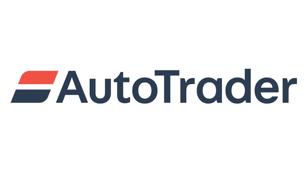 Moderation rules for Owner Reviews on Auto Trader | Auto Trader UK