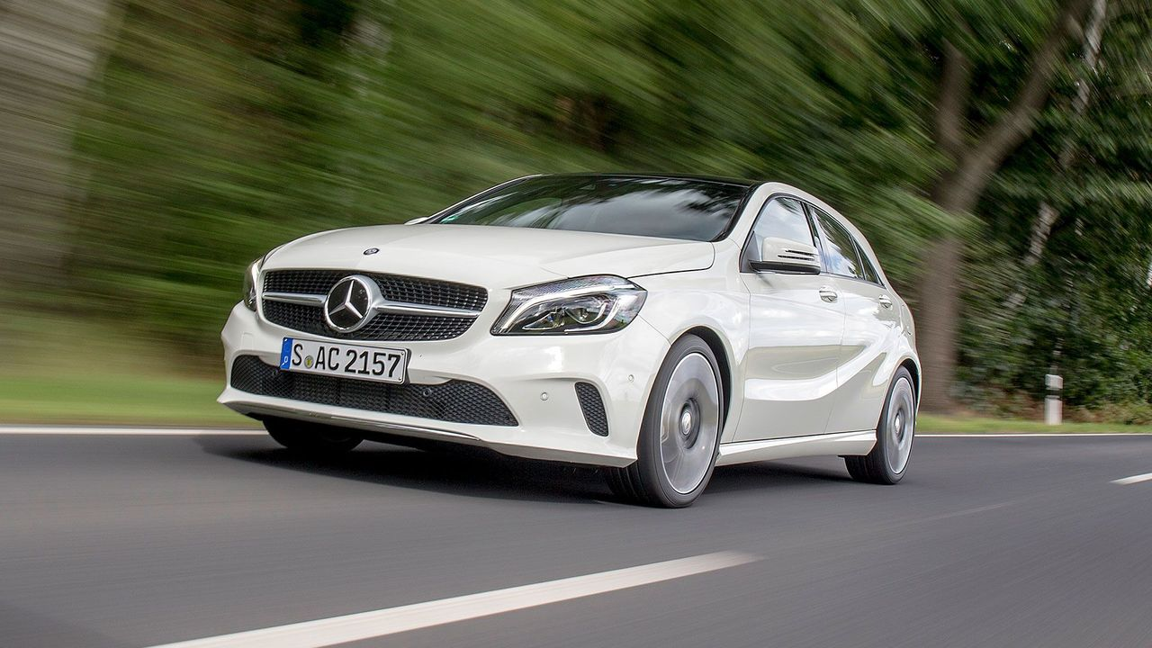 Mercedes Used Car Warranty Terms And Conditions